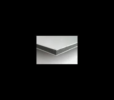 aluminium verbundplatten alu verbundplatten kaufen im onlineshop von firstbond schrauben. Black Bedroom Furniture Sets. Home Design Ideas