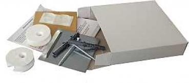 aluminium verbundplatten alu verbundplatten kaufen im onlineshop von firstbond aufh ngeset a. Black Bedroom Furniture Sets. Home Design Ideas