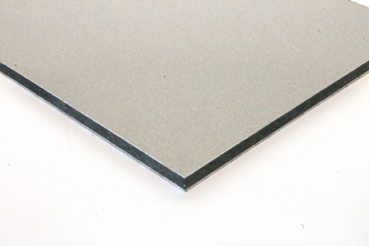 aluminium verbundplatten alu verbundplatten kaufen im. Black Bedroom Furniture Sets. Home Design Ideas