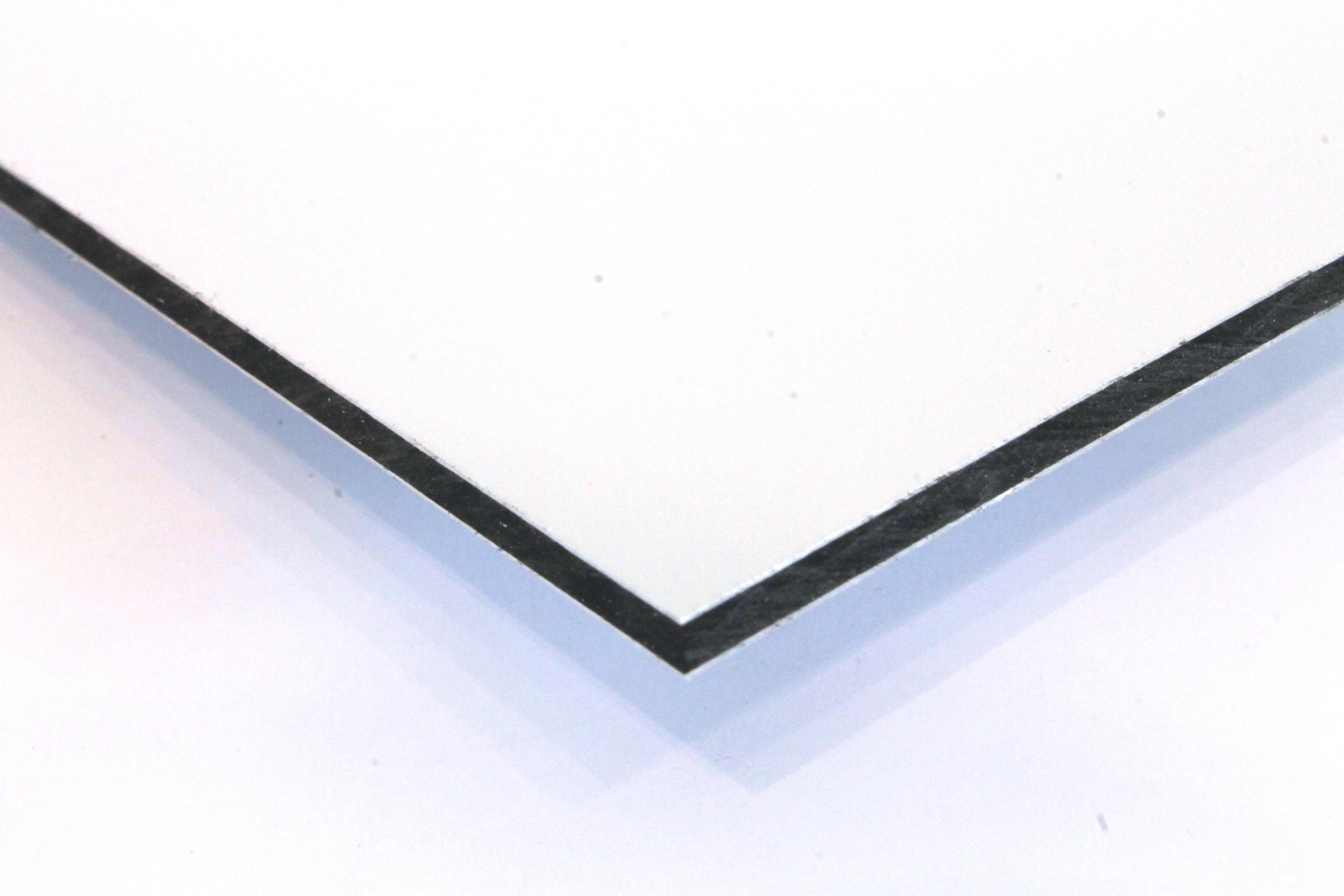 Aluminium Verbundplatten Alu Verbundplatten Kaufen Im Onlineshop