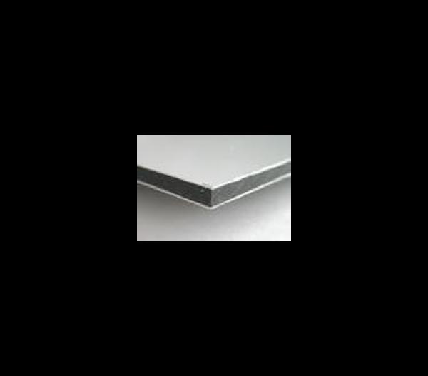 aluminium verbundplatten alu verbundplatten kaufen im onlineshop von firstbond gratis muster. Black Bedroom Furniture Sets. Home Design Ideas